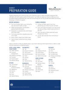 611 Market Prep Guide WORC-1
